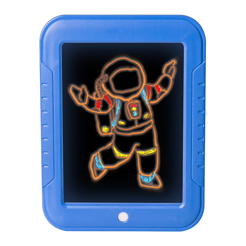 Graphic Drawing Tablet Drafting Drawing Table Doodle Drawing Mat Children Memo Pad Colorful Led 3d Magic Dwiting Pad Buy Magic Led Glow Pad Erasable Memo Pad Funny Memo Pad Product On Alibaba Com