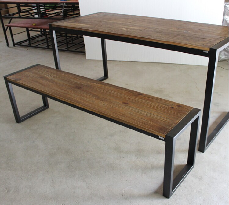 Cheap Bar Tables And Chairs: Online Buy Wholesale Restaurant Tables And Chairs From