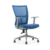 Guangzhou office chair manufacturer design staff work mesh chair