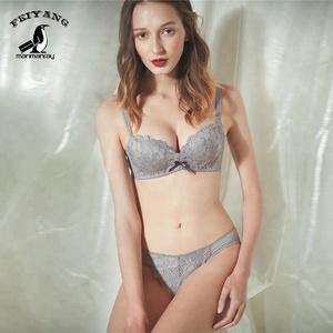 bcabeb7aac Bra Sexy Girls Sexies Hot Girls Sexy Breast Cancer Bra