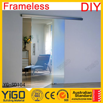 Glass Sliding Doors / Security For Sliding Glass Doors