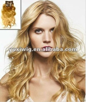 Golden Yellow Hair Color Buy Golden Yellow Hair Color Product On Alibaba Com