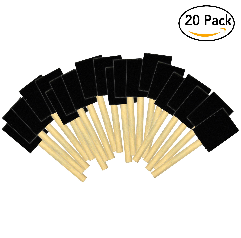 paint brush,paint brush set,paint brushes,foam paint brush,foam brush