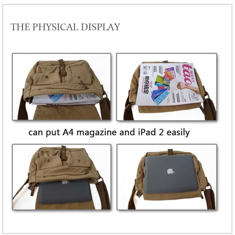 2c2c02ece55a ... zip men side bag male brand hasp cover bag men `s travel bags. PRODUCT  INFORMATION. 0 1 2 4 10 21 22 23 24 25 26 29 31 32 33.2 33 34 35 36 37 40 .