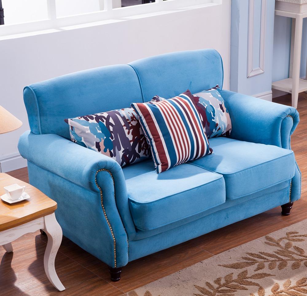 divani moderni in velluto con prezzi all\'ingrosso-Acquista online i ...