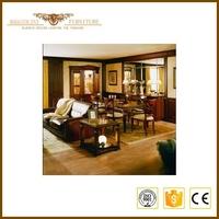Elegance customized affordable living room furniture