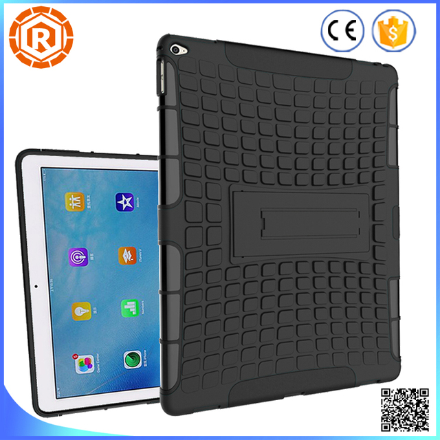 anti gravity case for ipad pro accessories factory case for ipad pro 9.7