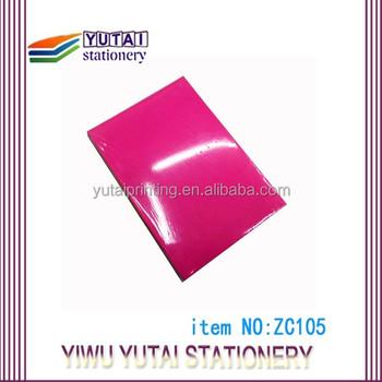 A4/legal/letter Size Colour Copy Paper,Colour Copy Paper A4 - Buy ...