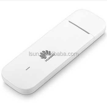 Huawei E3372,E3372h-607,E3372h-153,150Mbps 4G 3G usb modem LTE dongle CAT4 mobile broadband network card