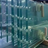 /product-detail/laminated-glass-factory-supply-esg-vsg-glass-roofing-panels-tempered-laminated-60737926630.html