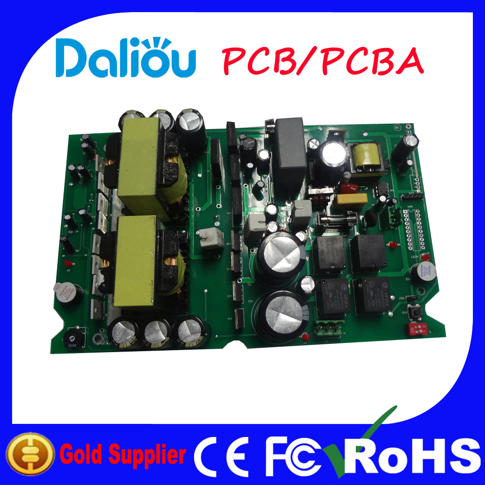 pcb print circuit pcb print circuit suppliers and manufacturers at