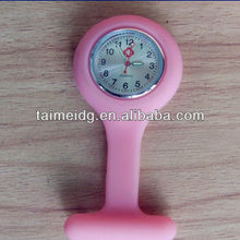 treny 2013 nurse and doctor watch buy china merchandise