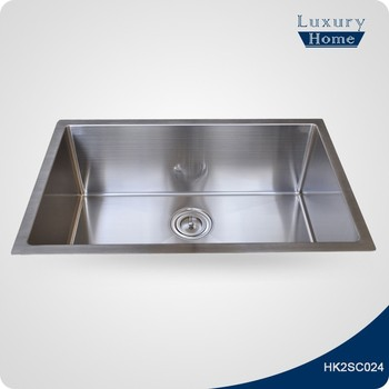 Single Tub Kitchen Sink Sound deadeing pads single tub kitchen sink prices buy single tub sound deadeing pads single tub kitchen sink prices workwithnaturefo