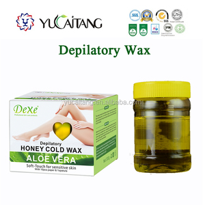 Alibaba creating your own brand dexe herbal hair removal wax ingredients