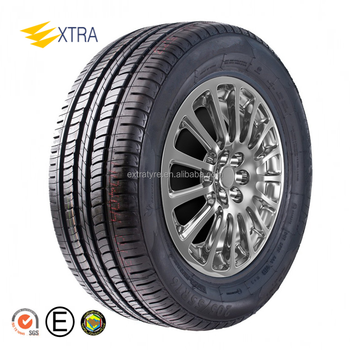 Cheap Car Tires >> Aplus 195 55r15 Cheap Car Tire Price Buy 195 55r15 Cheap Car Tire Price Tyres 195 55r15 Cheap Car Tires Product On Alibaba Com