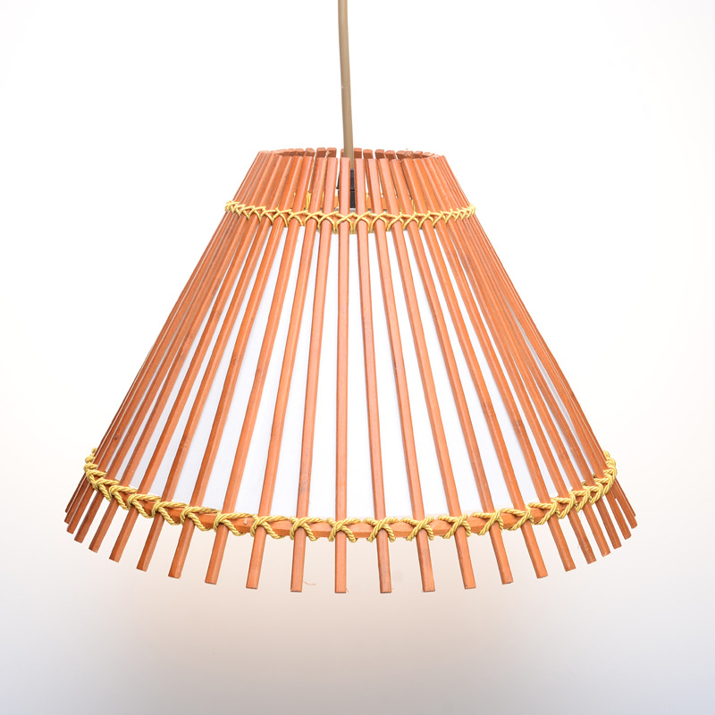 Lamp Shade Wholesale, Lamp Shade Wholesale Suppliers and ...