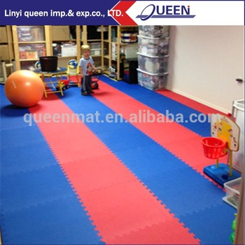 creative is rolled floors floor mat a flooring perfect of solution garage rubber the for diy