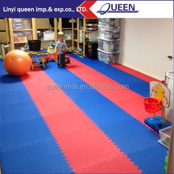 shed floors mat duty rubber heavy garage x van matting floor ebay flooring black bhp