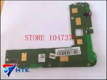 Wholesale FOR Dell Venue 7 3740 Tablet Motherboard WIFI BOARD  G5XW3 0G5XW3 CN-0G5XW3  100% Work Perfect