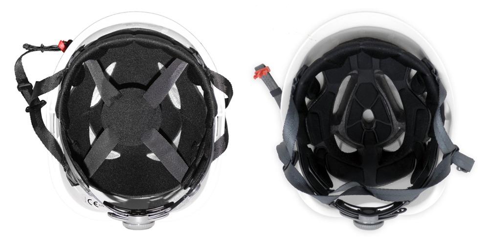 CE-EN397-Comfort-Protective-Engineering-Safety-Helmets