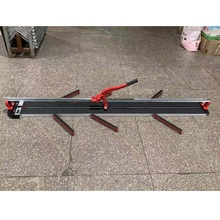 <span class=keywords><strong>Produsen</strong></span> Hand Tools 1800 Mm Profesional Manual Tile Cutter