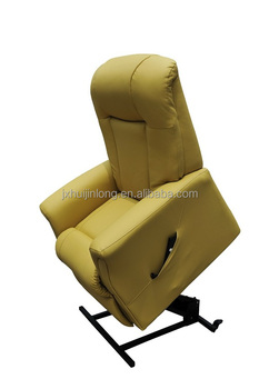 Okin dual motor power rise sofa / electric adjustable lift recliner chair / lifting chairs  sc 1 st  Wholesale Alibaba & Okin Dual Motor Power Rise Sofa / Electric Adjustable Lift Recliner ...