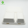 The multifunctional paper disposable cigarette box very hot sale products