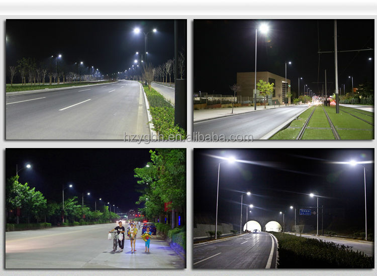 Ip67 5 Years Warranty Waterproof Led Outdoor Lighting Fixtures ...