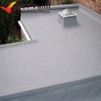 Vit Best Kitchen And Bathroom Paint Exterior Wall Waterproofing Flat Roof