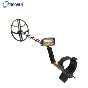 DISCOVER Sport high quality gold metal Detector diamond detector with high sensitivity
