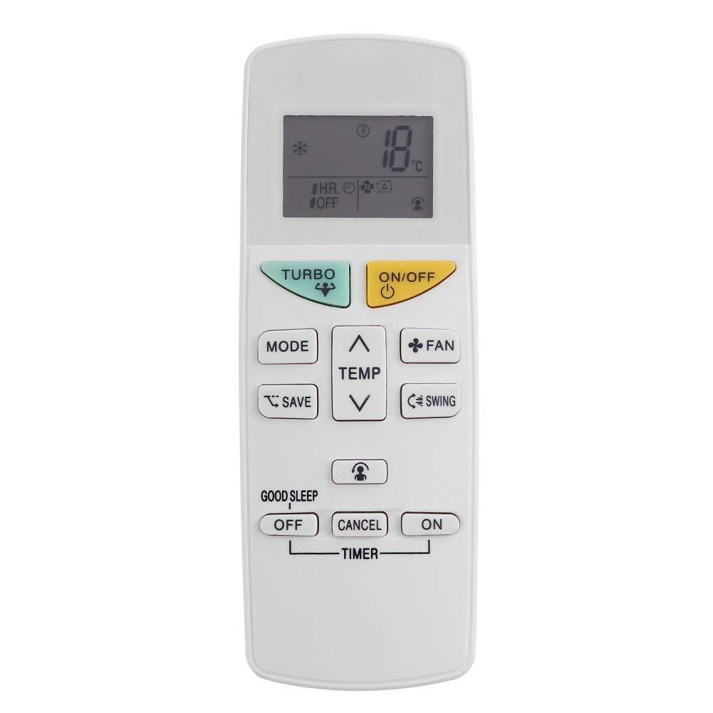 Cheap Daikin Controller Brc1d61, find Daikin Controller