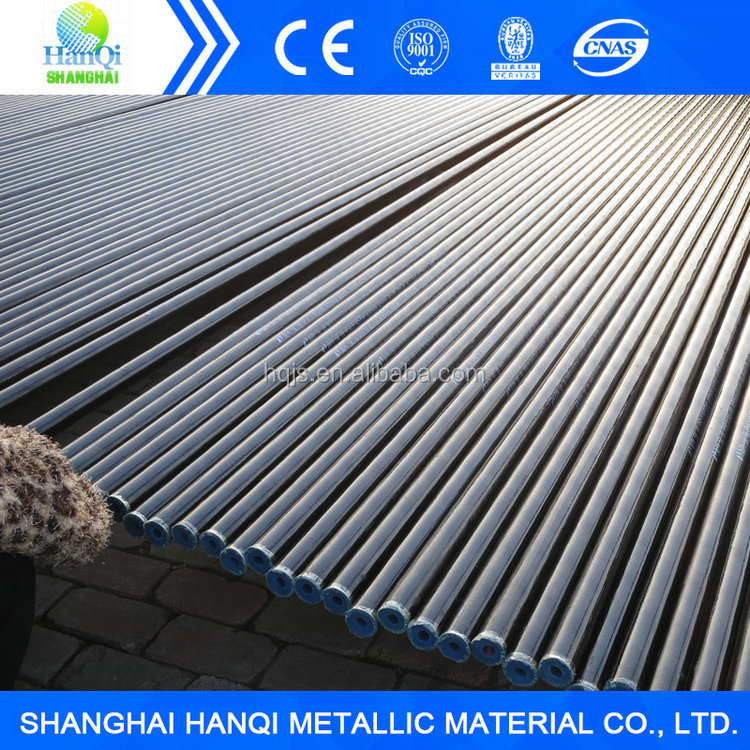New product china supplier 2016 schedule 80 steel pipe price,high pressure steel pipe