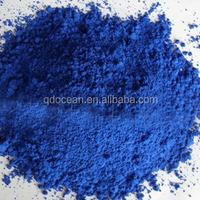 Brilliant Blue Fcf
