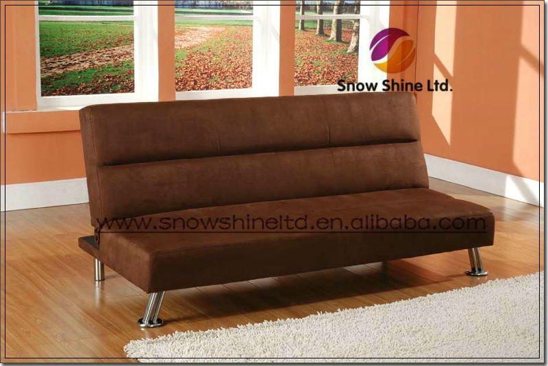 fashion living room furniture big lots living room furniture big lots living room furniture