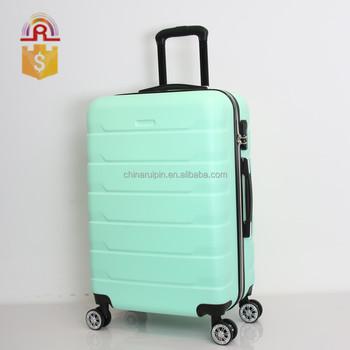 Best Prices Abs Primark Luggage Trolley - Buy Primark Luggage ...