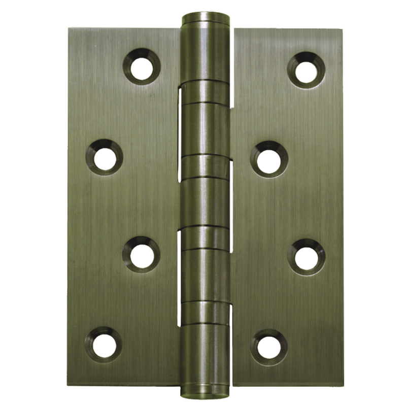 Stainless Steel Self Closing Hinge Suppliers And Manufacturers At Alibaba
