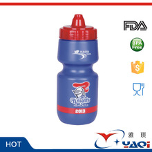 Excellent Quality Low Price Sport Bottle Water