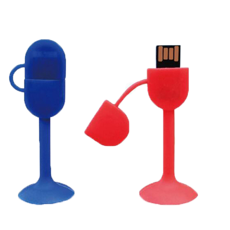 World cup 2014 souvenir usb flash drive,suction cup usb pen drive from alibaba china,sucker usb