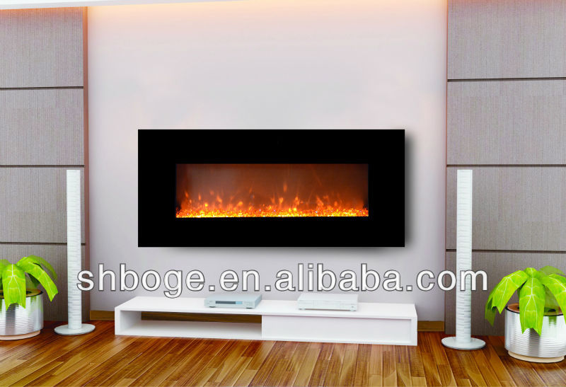 Decorative Fireplace Fans, Decorative Fireplace Fans Suppliers and ...