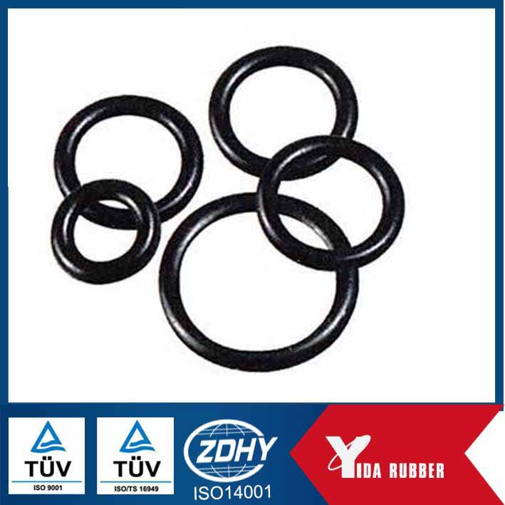 China supplier! Molded NBR, Viton, Silicone EPDM <strong>rubber</strong> O ring /EPDM o ring