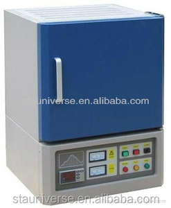 STA Furnace manufacturer wholesale best price of muffle furnace 1700 degree