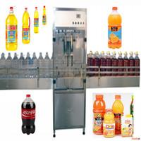 DS-G2L Cost-effective Glass Atomizer Cartridge Liquid Oil Filling Machine