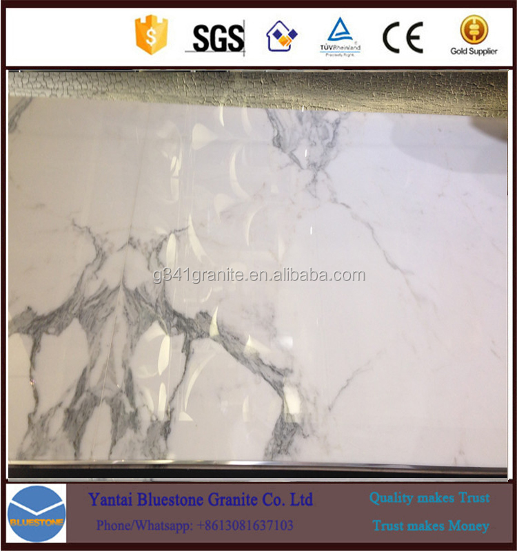 imported white marble greece volakas marble for project white marble manufacturers