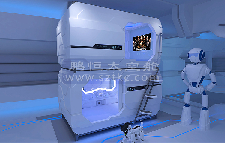 catlogo de fabricantes de ashley muebles camas de metal de alta calidad y ashley muebles camas de metal en alibabacom