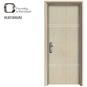 двери Wpc дизайн пластиковых ванная комната деревянные водонепроницаемые двери Buy Wpc дверипередача теплаwpc полые двери Product On Alibabacom