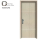 wpc doors design plastic bathroom wooden waterproof door