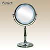 /product-detail/oem-odm-cosmetic-led-table-mirror-double-sided-magnifying-table-mirror-60668478163.html