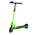 2016 New Ruima 36V 10A 21A strong power electric scooter self balance scooter electric bicycle