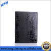 tablet case for ipad air ,cases manufacturer