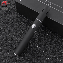 2018 Hot selling third generation upgrade cigarette vapor starter kits